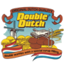 Double Dutch Syrup Waffles by Schep's Bakeries, Ltd.